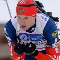 Омский спортсмен представит Россию на европейских соревнованиях