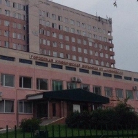 Больницы продолжают брать с омичей деньги за бесплатные услуги