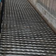Омский водоканал совершенствует систему очистки стоков