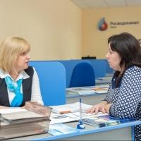 «Росводоканал Омск» повышает доступность услуг