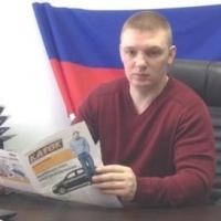 Омское отделение ЛДПР возглавил экс-единоросс Степан Ермола
