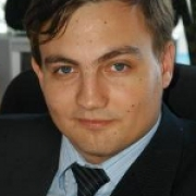Зелинский пойдет в Госдуму от Омской области
