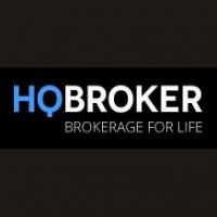 Успешная торговля возможна с HQBroker