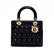 Сумки Dior - икона стиля!