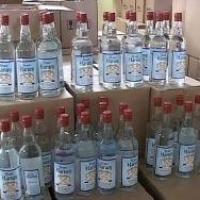 Омичам хотят запретить привозить из Казахстана больше 5 литров алкоголя