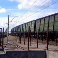 Уроженки Узбекистана незаконно проникли в Омск под видом работниц железной дороги