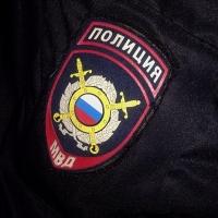 В Омске задержан серийный вор