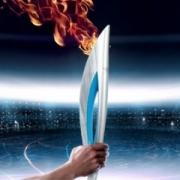 В день Паралимпийской эстафеты омичам обещают минимум неудобств