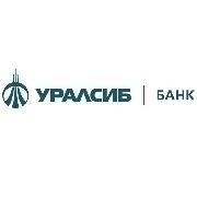 Банк УРАЛСИБ отмечает 25-летие