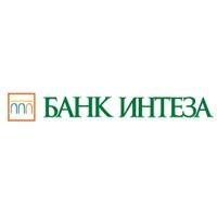 Председатель Совета Директоров Банка Интеза Антонио Фаллико вошёл в медиарейтинг российских банкиров