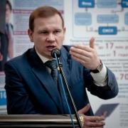 Омский бизнес недополучает из федерального бюджета, считают московские экономисты