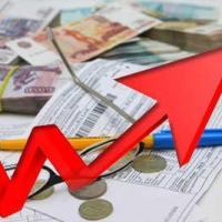 РЭК: вложения в омскую инфраструктуру ЖКК сдержат рост тарифов