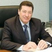 Шелпаков стал заместителем Мутко