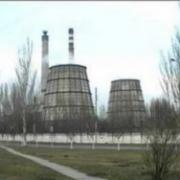 Реконструкция на омской ТЭЦ-3 идет полным ходом