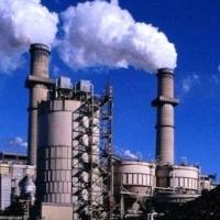 Омская промышленность с прошлого года выросла на 1,6 процента