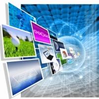 Свыше 180 омских предприятий работают по передовым технологиям