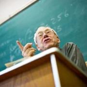 Преподаватели из медицинской академии получают больше всех в Омске