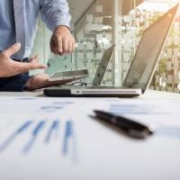 Как производится оценка бизнеса?