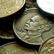 В Омской крепости откроют новую денежную выставку