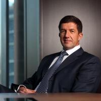 Банк ВТБ ожидает получить по итогам года прибыль более 50 миллиардов рублей