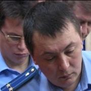 Генпрокуратура публично не подтвердила назначение Лоренца