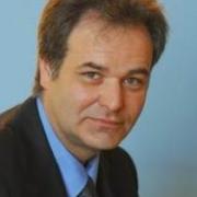 Владимир Герчик намеревается продать ДК «Рубин» своим партнерам