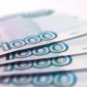 Омский сбербанк прокредитует гостиницу