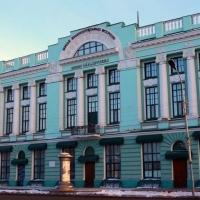 """В Омске началась II областная викторина """"Эрмитаж-Сибирь"""""""
