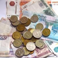 Около 6 миллиардов рублей налогов поступило в казну муниципальных образований Омской области