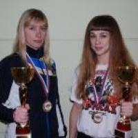 Омские приставы стали чемпионами России по грэпплингу