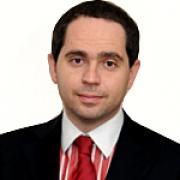 """Андрей Беспятов ушел с поста  руководителя """"Мираф-банка"""""""