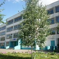 Школам Омска предлагают провести мероприятие «День без табака»