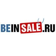 Сайт скидок и распродаж по всей России