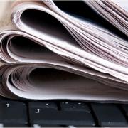 Битва СМИ. Рыночные vs дотационные