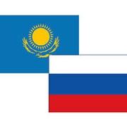 Омские предприниматели наладят контакт с коллегами из Казахстана