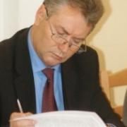 """Арбитражный суд рассмотрел дело о """"тупике Триппеля"""""""