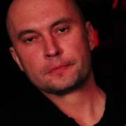 """Продюсер группы """"Краски"""" заявил, что в Омске выступили двойники"""