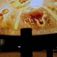 В Омске появится музей без экспонатов