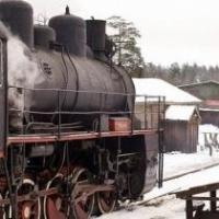 В Омск в честь 95-летия ВГИКа приедет поезд с его актёрами