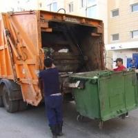 Омская РЭК дождалась «отмашку» Москвы пересчитать тарифы на мусор