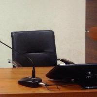 Глава одного из омских сел назначила руководителем МУПа своего мужа