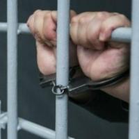 Бывшему начальнику Росприроднадзора по Омской области суд назначил 3,5 года лишения свободы