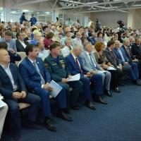 Определены кандидаты в Горсовет от омских «единороссов»