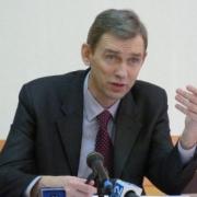 Артёмов может стать спикером областного парламента