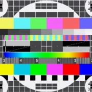 В облправительстве будут смотреть кабельное телевидение