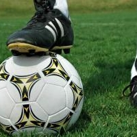 Букмекеры про спорт прогнозы и лайв ставки онлайн на футбол в Чемпионате Испании: Леванте-Атлетико