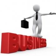 Получение консультаций для открытия своего бизнеса