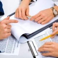 Для чего производится перевод личных документов
