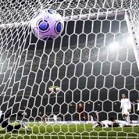Лучшие моменты футбола