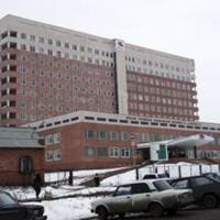 Причиной паники у пациентов омской больницы стала дезинфекция пустышек